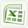 SMS Excel Plugin-In